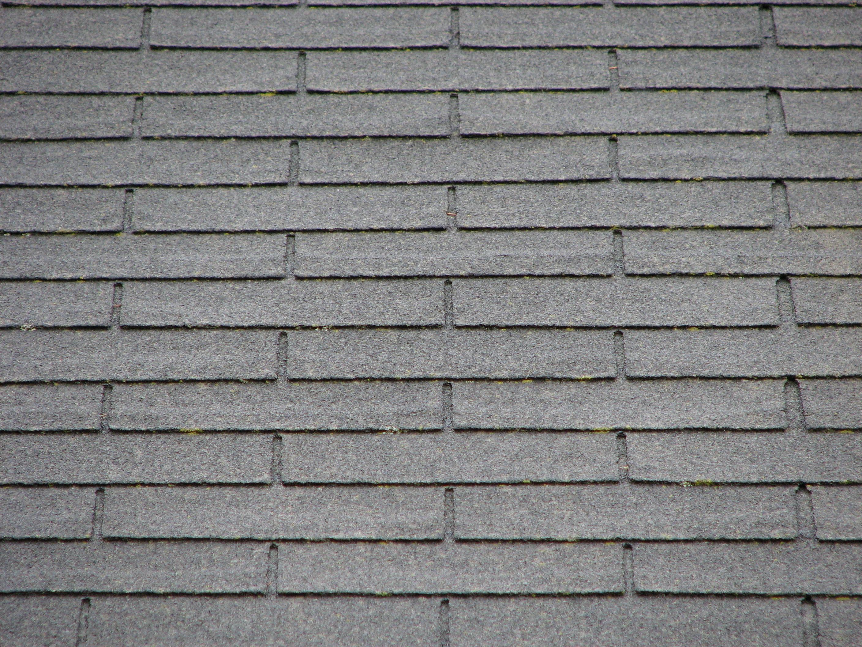 asphalt-shingles-dowell-roofing-tn