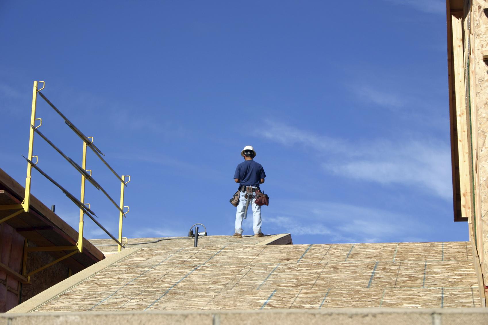 roofing-tips-murfreesboro-tn-dowell