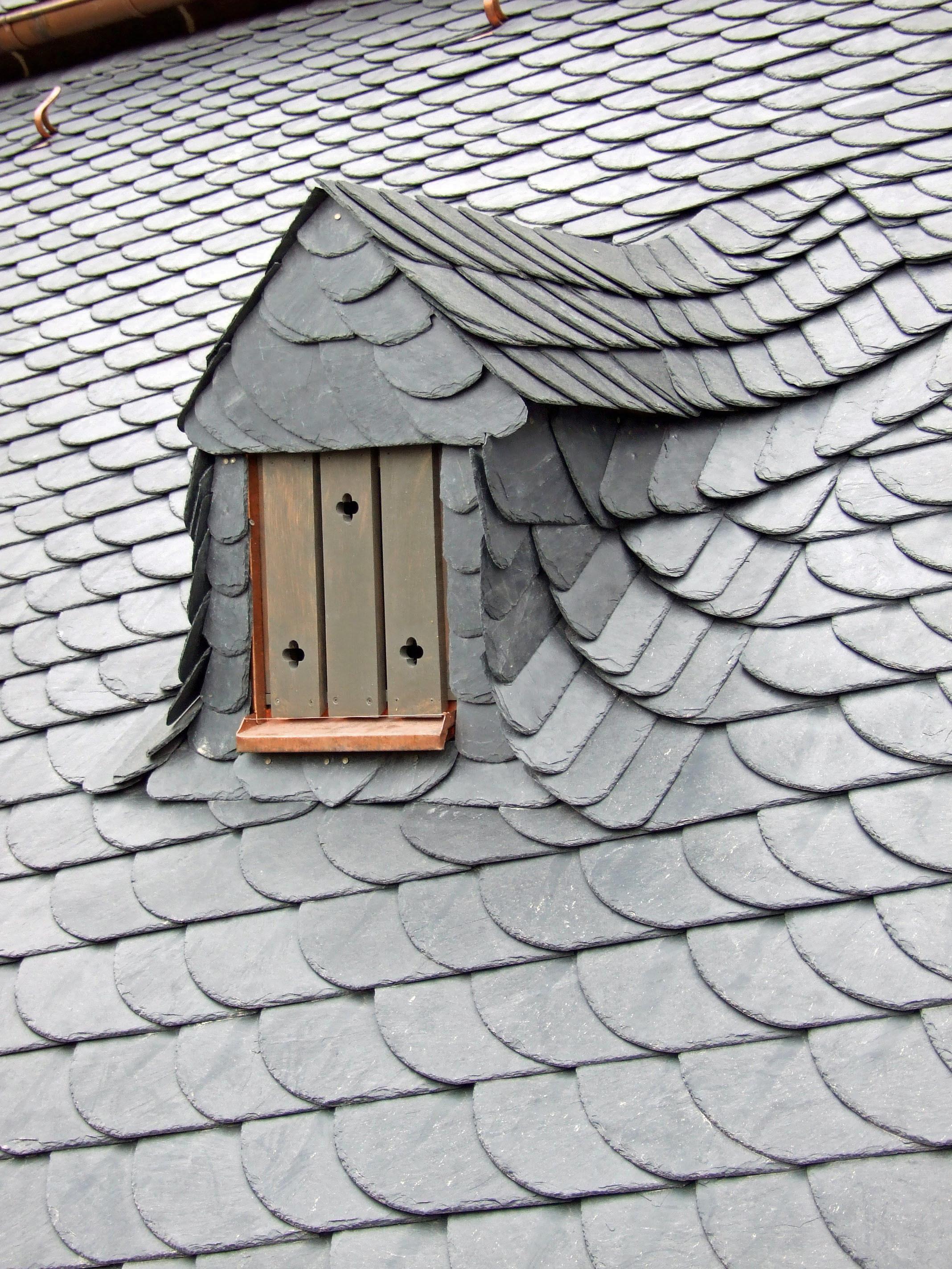 slate-shingles-dowell-roofing-tn