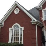 ne roof installation, Dowell Roofing, Murfreesboro Roofers