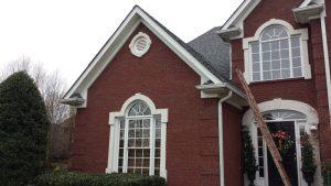 ne roof installation, Dowell Roofing, Murfreesboro Roofers