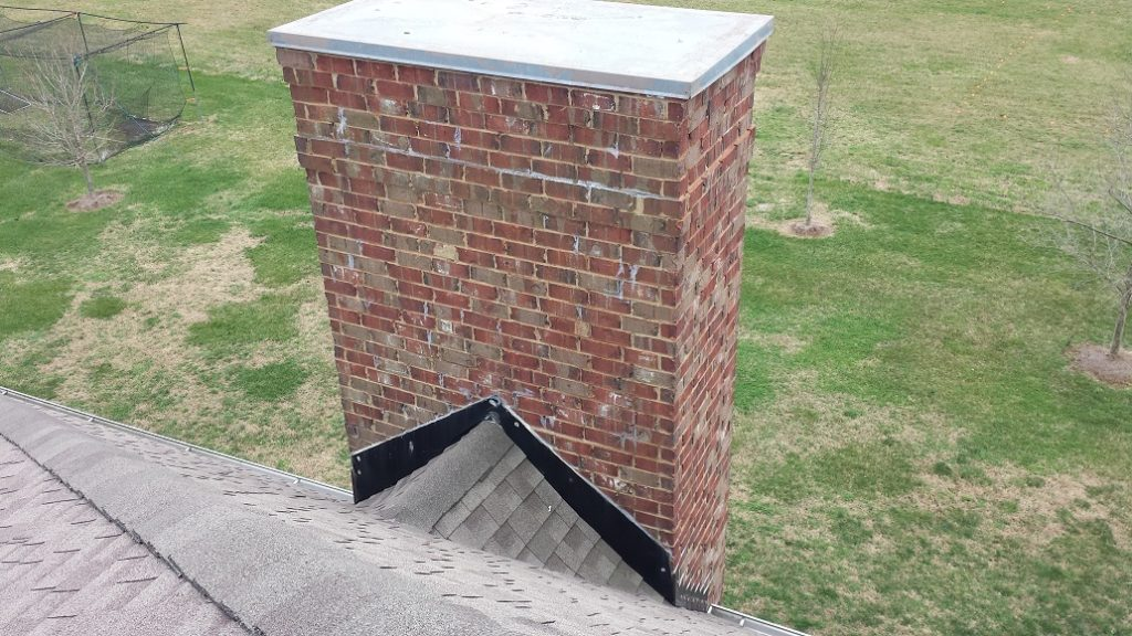 Roofing Murfreesboro Amp Church Roofing Replacement